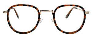 30er Brillen