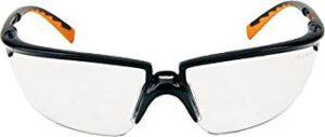 3M Brillen