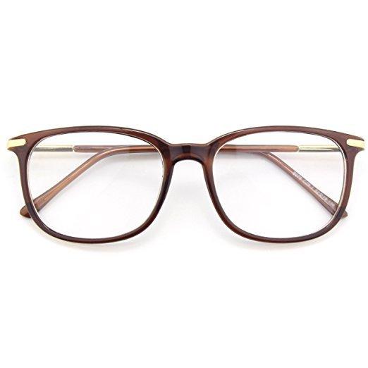 40er Brille kaufen » Oktober 2019 (Damen & Herren)