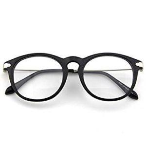 40er Brillen