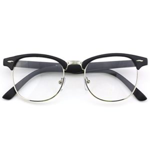 50er Brillen