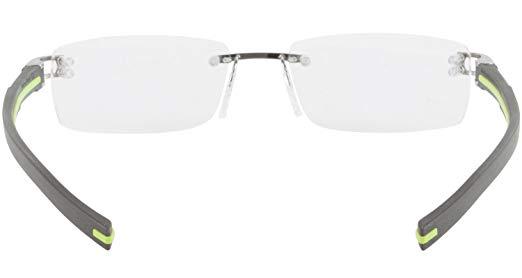 Tag Heuer Brillen Th7643 012 Brillen Test 2020 2021