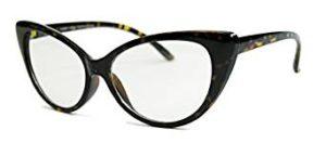 60er Brillen