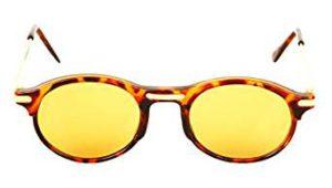 70er Brillen