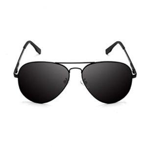 80er Brillen