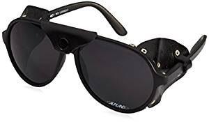 Alpland Brillen