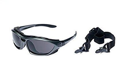 Alpland Schutzbrille