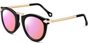 ATTCL Brillen