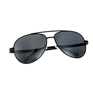 Aviator Brillen