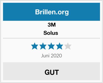 3M Solus  Test