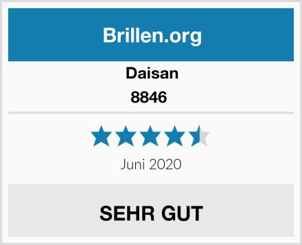 Daisan 8846  Test