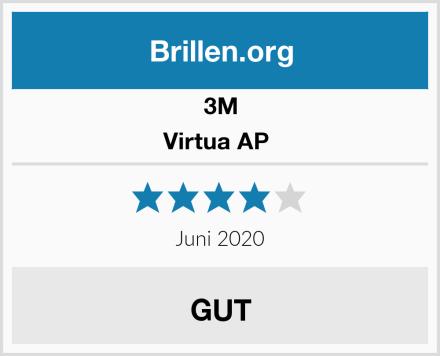 3M Virtua AP  Test