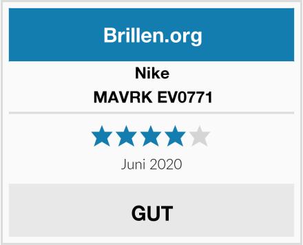 Nike MAVRK EV0771 Test