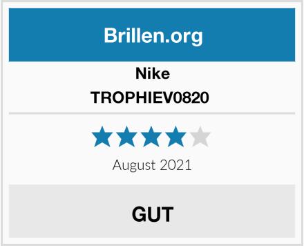 Nike TROPHIEV0820  Test
