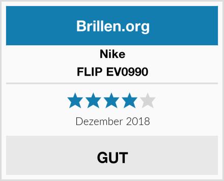 Nike FLIP EV0990 Test