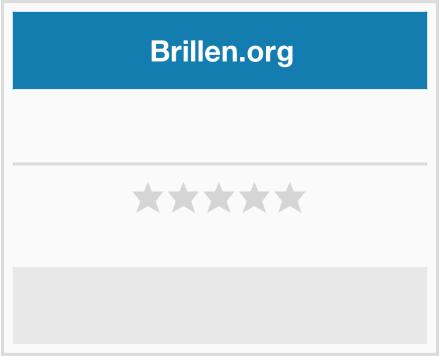 No Name Brillenglas-Experten Test