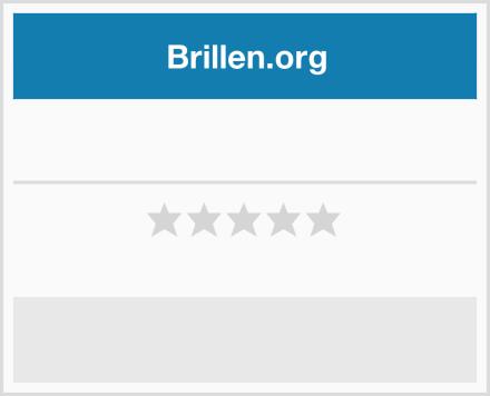 Eaxus Action Videobrille Test