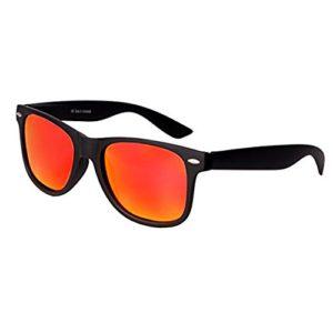 Balinco Brillen