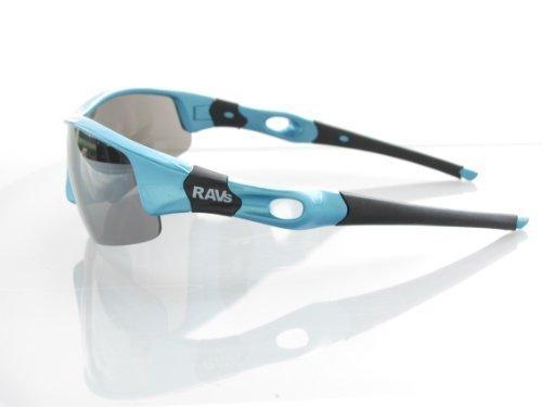 --WEISS Ravs Designerbrille  SONNENBRILLE