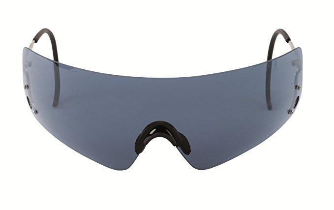 Beretta Schießbrille Race