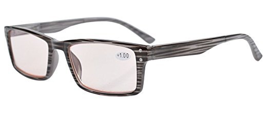 Online bestellen wähle authentisch Farben und auffällig Blaufilterbrille kaufen » Oktober 2019 (Damen & Herren)