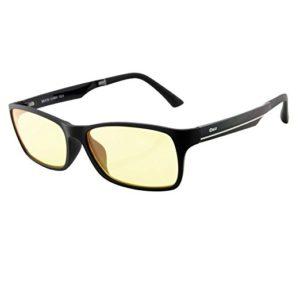 Blaufilterbrillen
