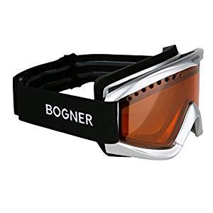 Bogner Brillen