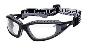 Bollé Brille