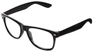 Boolavard Brillen