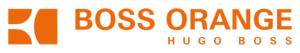 Boss Orange Brillen