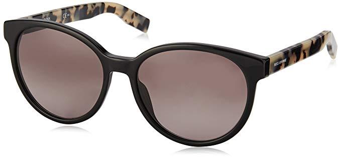 Boss Orange Sonnenbrille BO 0195/S