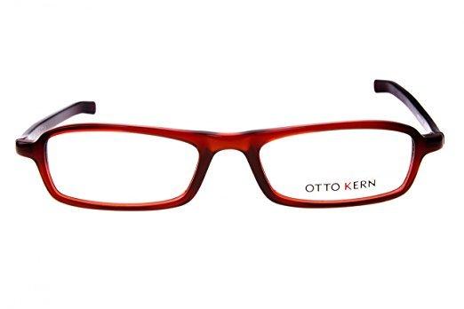vorbestellen Qualität sehr bekannt Braune Brille kaufen » November 2019 (Damen & Herren)
