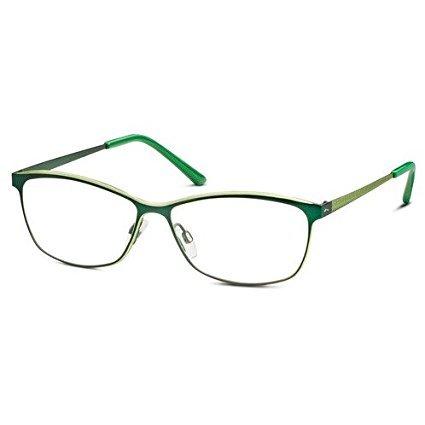Brendel Brille BL 902111 40 55