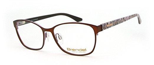 Brendel Brille BL 902136 60 53