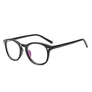 top 10 brille ohne st rke test vergleich update 11 2017. Black Bedroom Furniture Sets. Home Design Ideas