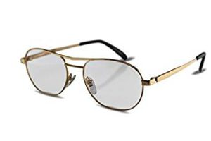 Titan Brillen