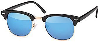 b2e8daf00682 Brille für schmale Gesichter Test   Vergleich » Mai 2019 (Damen   Herren)