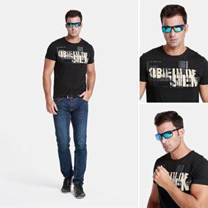 Brille zum Outfit kombinieren