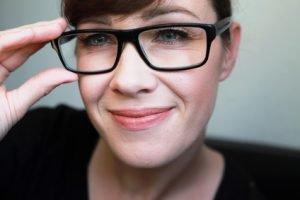 Brillengläser – damit die Sehschwäche erfolgreich ausgeglichen werden kann