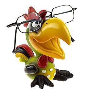 Brillenhalter