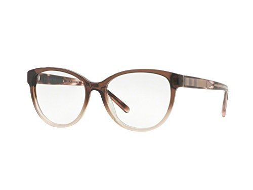 Burberry Brille BE2229 3597 52