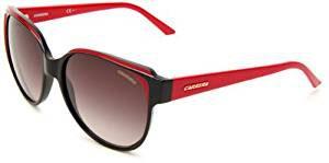 Carrera Brillen