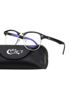 CGID Brillen