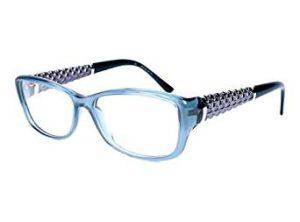 52453c9600e0 Chopard Brillen Test   Vergleich » Top 10 im Mai 2019