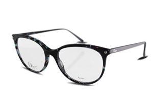 Dior Brillen