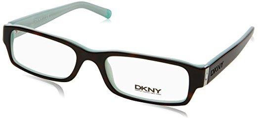DKNY DY4585B 3388 50