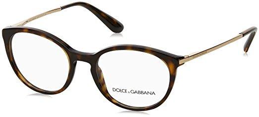 Dolce & Gabbana 3242 502 50_502