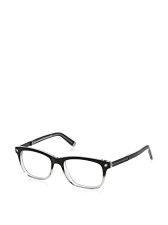Dsquared2 DQ5052 005