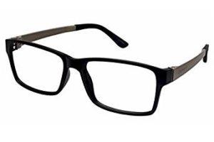 Esprit Brillen