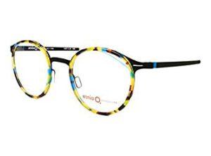 Etnia Barcelona Brillen